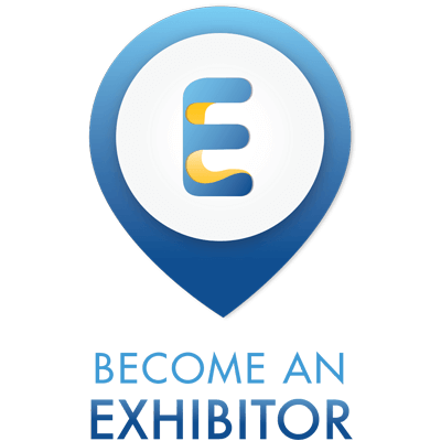 Want to Exhibit?