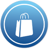 GCDE_Showbag_icon.png