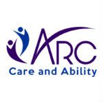 It's All About Independence With ARC Care and Ability